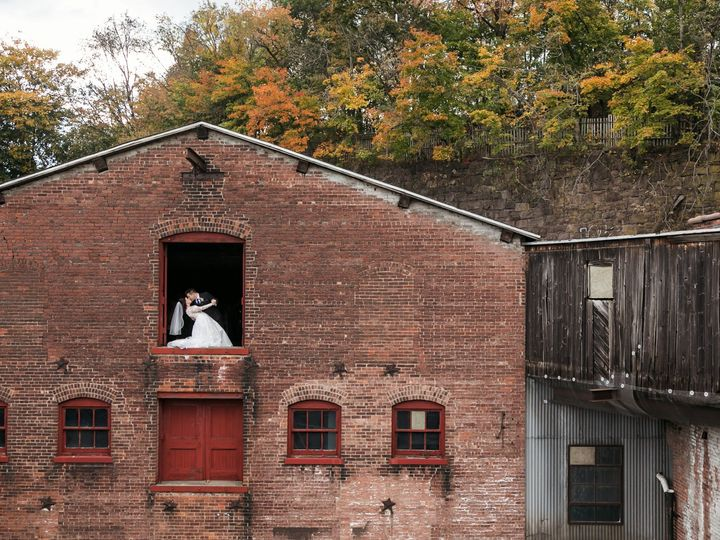 Tmx Aj 576 51 128563 157741345719766 Jersey City, NJ wedding photography