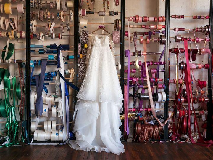 Tmx Aj 5 51 128563 157741345552230 Jersey City, NJ wedding photography