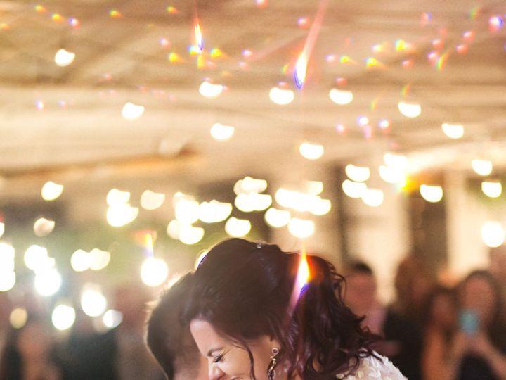 Tmx Aj 847 51 128563 157741345633638 Jersey City, NJ wedding photography