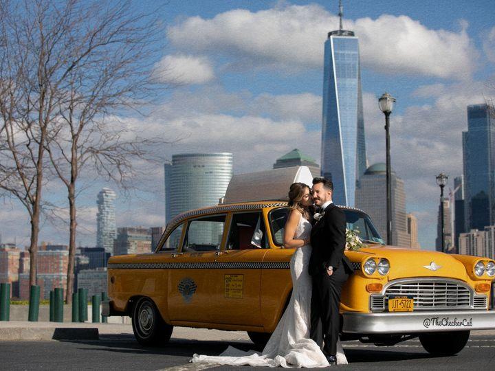 Tmx Cm 301 51 128563 157741298480386 Jersey City, NJ wedding photography