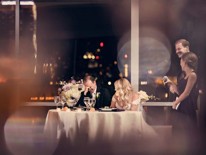 Tmx December 29 2018 Untitled 00021 51 128563 1565221375 Jersey City, NJ wedding photography