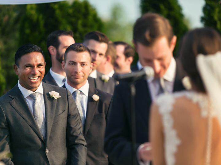 Tmx Dp 750 51 128563 1565221325 Jersey City, NJ wedding photography