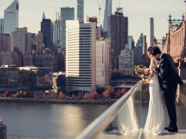 Tmx Eg 180 51 128563 157844941940483 Jersey City, NJ wedding photography