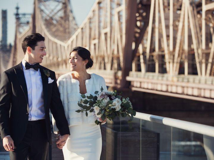Tmx Eg 203 51 128563 157844941918542 Jersey City, NJ wedding photography
