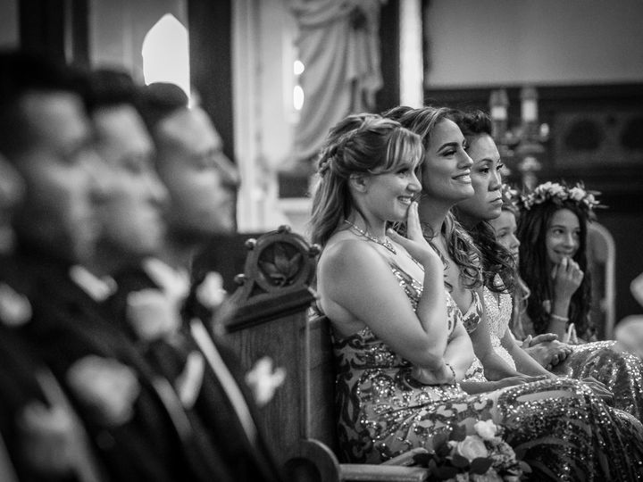 Tmx Gina Josh 272 51 128563 157844979718985 Jersey City, NJ wedding photography