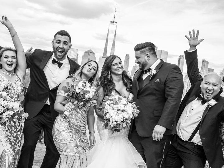 Tmx Gina Josh 483 51 128563 157844979711160 Jersey City, NJ wedding photography