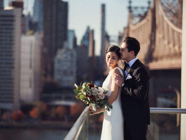 Tmx Image 51 128563 157844992612186 Jersey City, NJ wedding photography