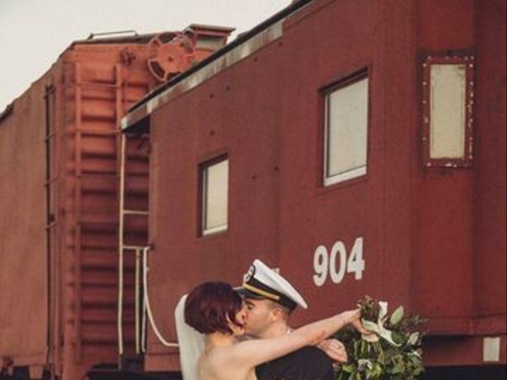 Tmx Image 51 128563 157844993813988 Jersey City, NJ wedding photography