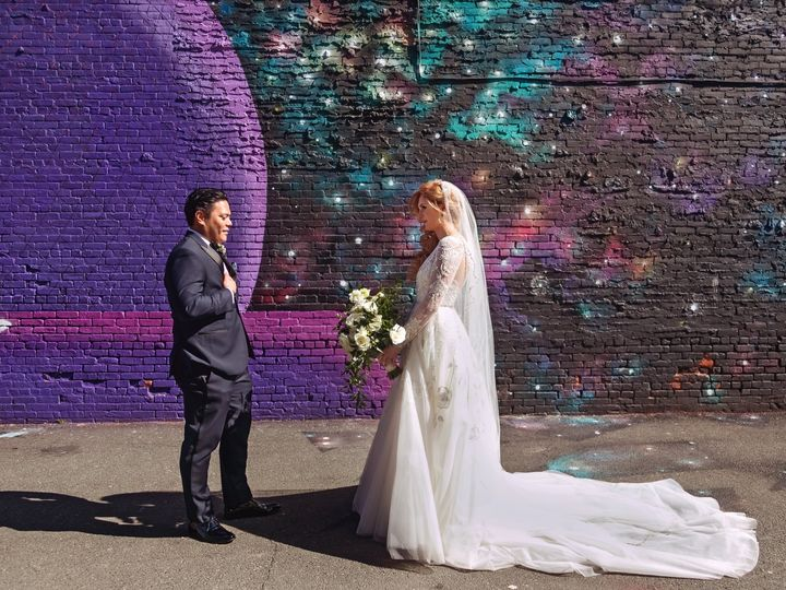 Tmx Jenna Rae David 299 51 128563 157844942333305 Jersey City, NJ wedding photography