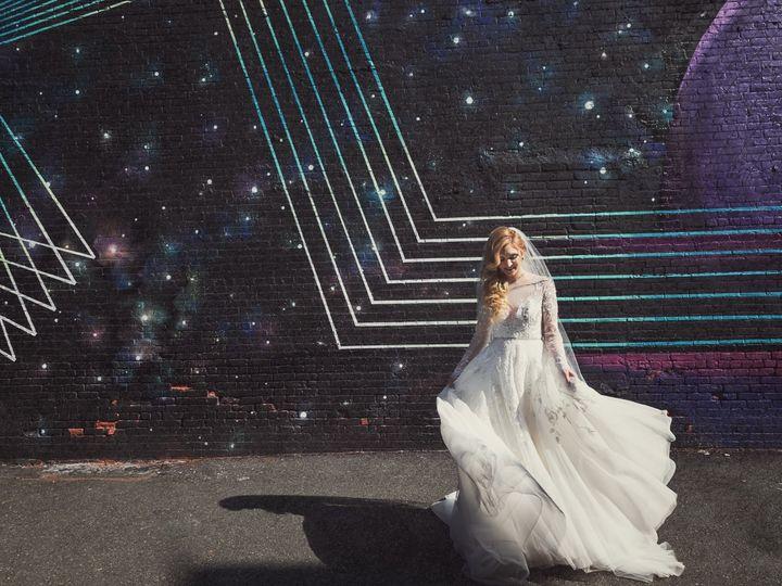 Tmx Jenna Rae David 386 51 128563 157844942772065 Jersey City, NJ wedding photography