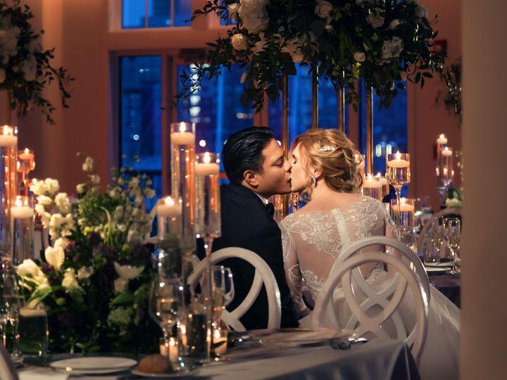 Tmx Jenna Rae David 773 51 128563 157844942364847 Jersey City, NJ wedding photography