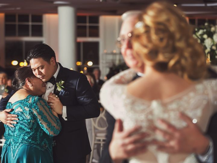 Tmx Jenna Rae David 887 51 128563 1561905979 Jersey City, NJ wedding photography