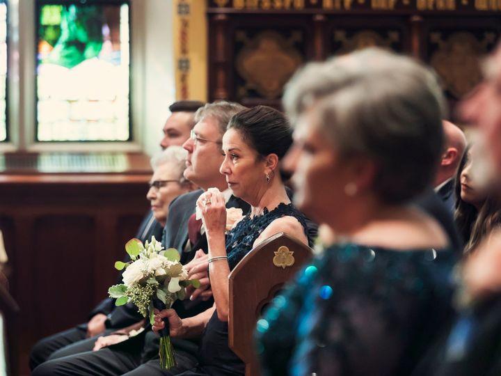 Tmx Joanna Ryan 285 51 128563 1565221344 Jersey City, NJ wedding photography