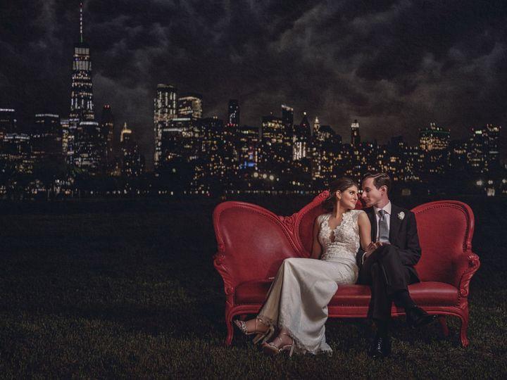 Tmx May 25 2019 Danielle Patrick Rf 01632 2 51 128563 1561905555 Jersey City, NJ wedding photography