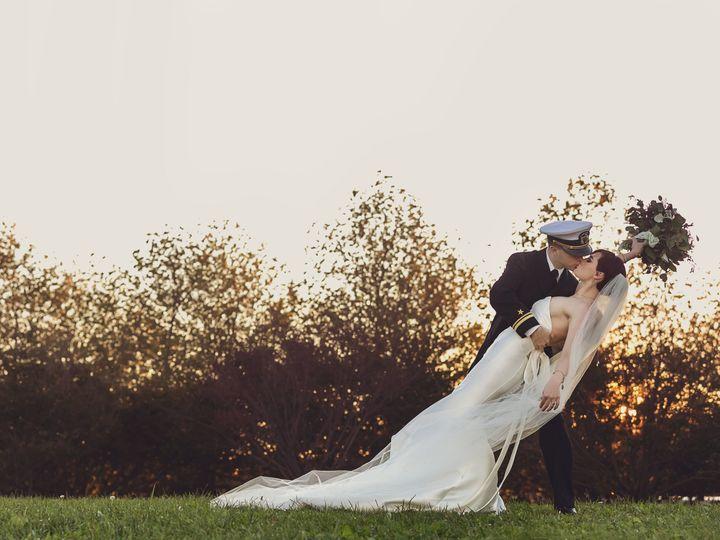 Tmx Mj 508 51 128563 157741297928573 Jersey City, NJ wedding photography