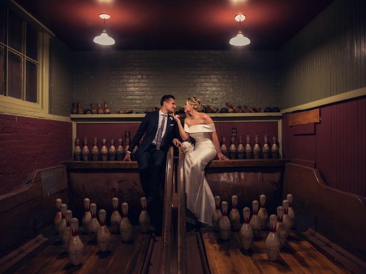 Tmx Mm 532 51 128563 157741297638795 Jersey City, NJ wedding photography