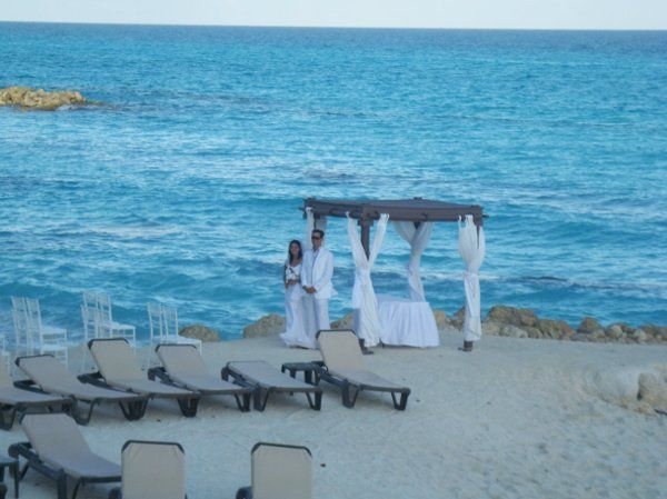 Tmx 1228235601481 100 1151 Woodmere wedding travel