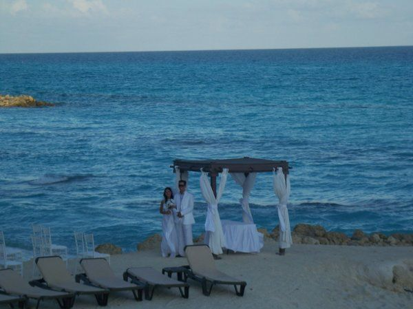 Tmx 1228235621215 100 1153 Woodmere wedding travel