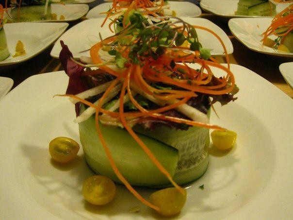 cucumbersaldbowl