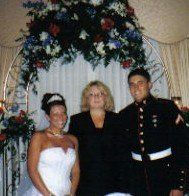 Tmx 1288895272819 Ashleyandpateditedwed. Cape May wedding officiant
