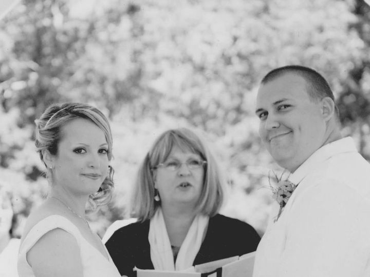 Tmx 1447100890 Ec9dbb7577519e06 Rons Son Cape May wedding officiant