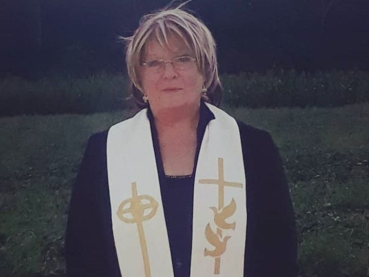 Tmx Clergy Shawl 51 378563 Cape May wedding officiant