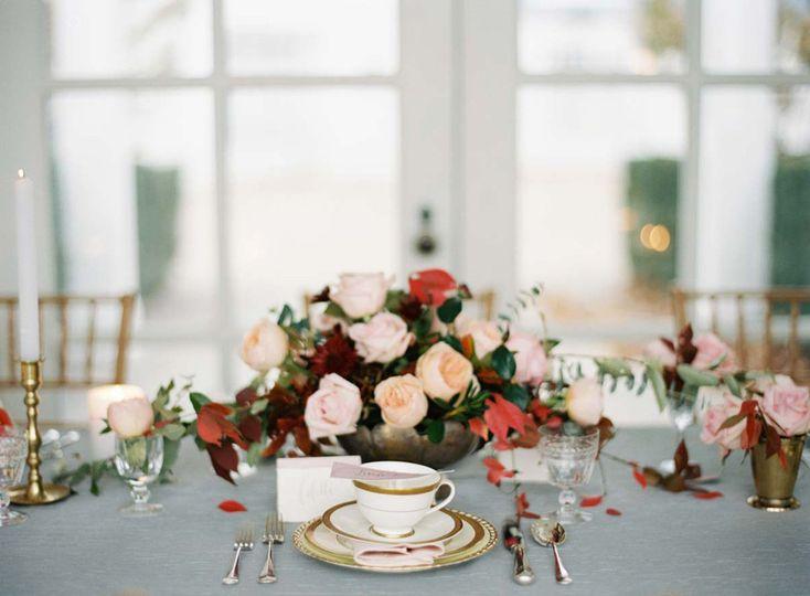 wedding mallory joyc