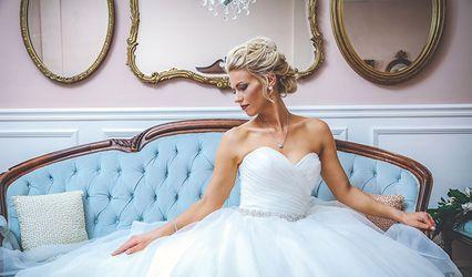 Stephanie Michelle Photography