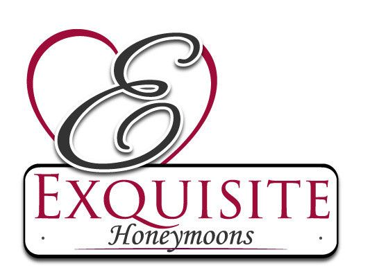 exquisite honeymoons533x400