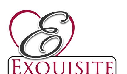 Exquisite Honeymoons