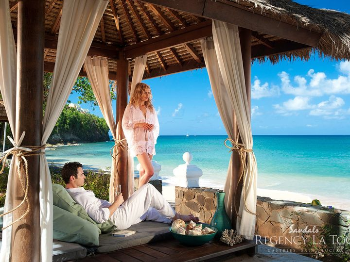 Tmx 1413943365374 Slide 09 Roseville wedding travel
