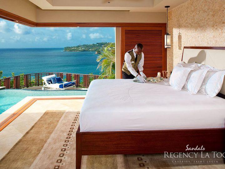 Tmx 1413943437112 Slide 23 Roseville wedding travel
