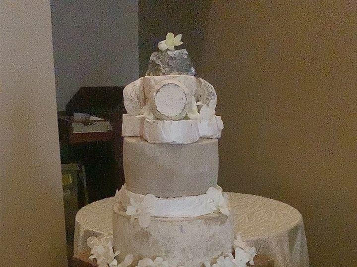 Tmx Screen Shot 2020 02 27 At 12 26 40 Am 51 1029563 158278121964605 Brooklyn, NY wedding cake