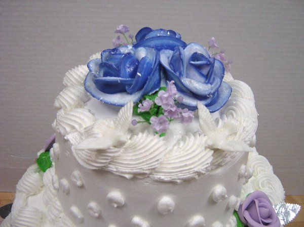 Tmx 1250859396437 TOP2 Philadelphia wedding cake