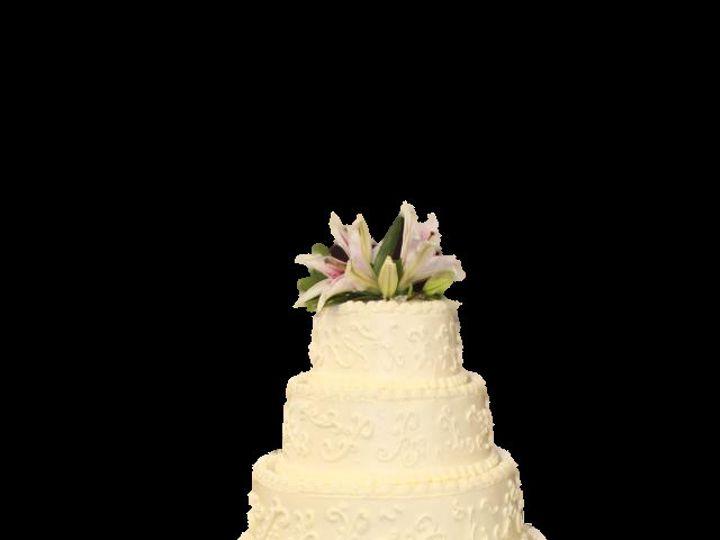 Tmx 1407795892662 69131101016763109462701723024552nclippedrev2 Philadelphia wedding cake