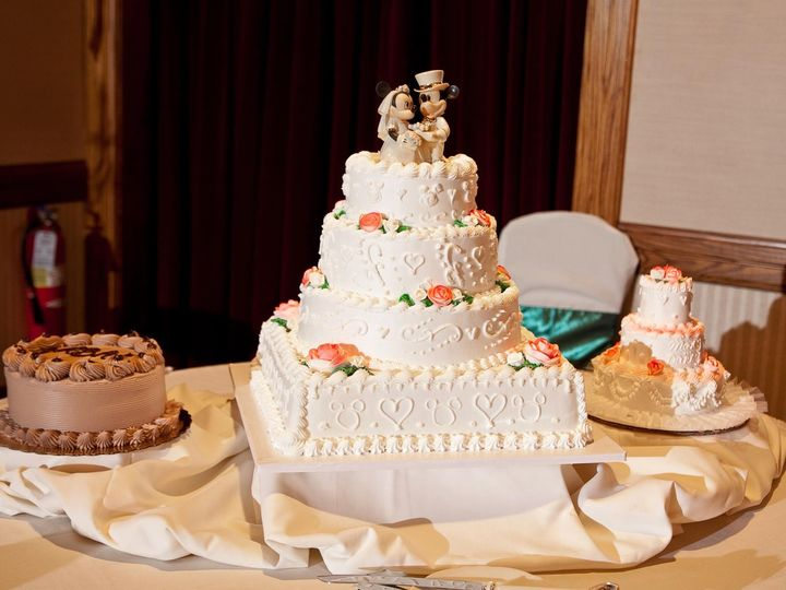 Tmx 1407795976613 4128305348493418931490959789o Philadelphia wedding cake