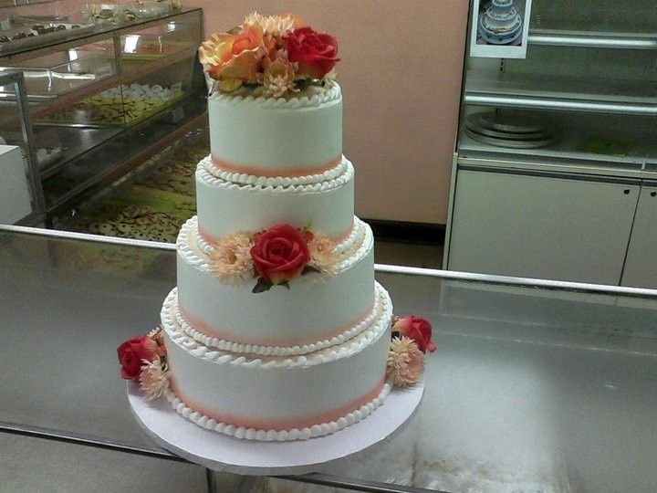 Tmx 1407796029985 765464633247925122983179n Philadelphia wedding cake