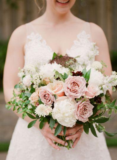 kimball wedding sarah der 171 51 759563 1562692127