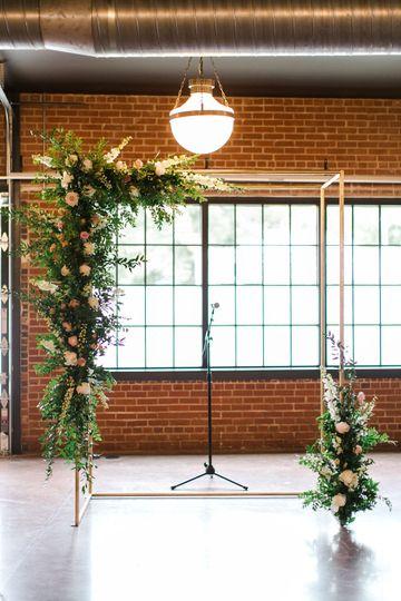 kimball wedding sarah der 282 51 759563 1562692127