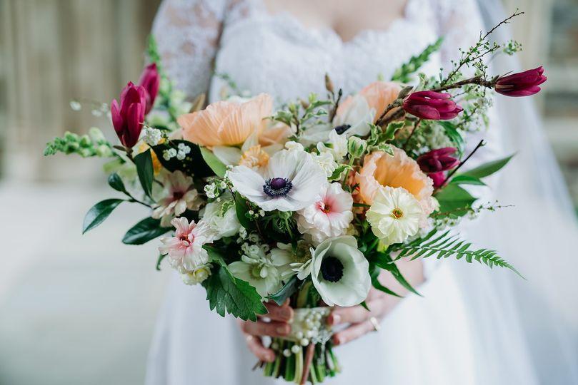 tarynjames wedding 235 51 759563 1562692270