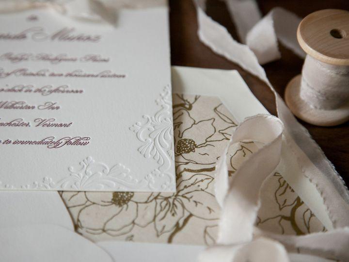Tmx 1508780241214 Cryanchickfall2016 017 Philadelphia, Pennsylvania wedding invitation