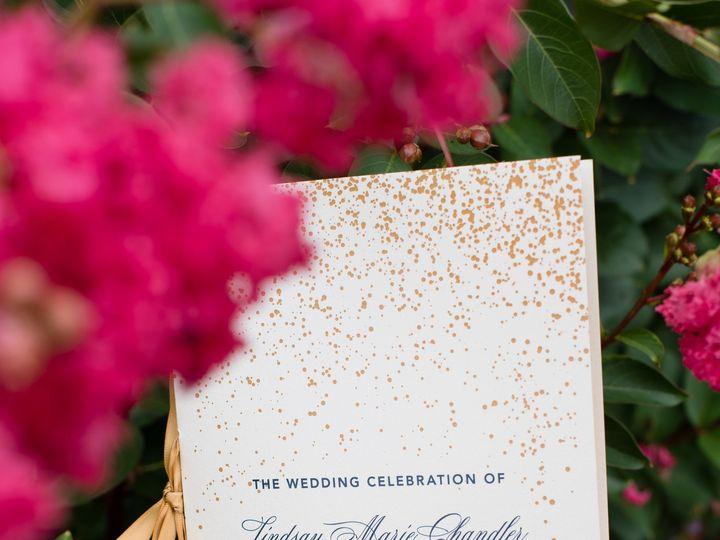 Tmx 1508782424105 Jbp2326 Philadelphia, Pennsylvania wedding invitation