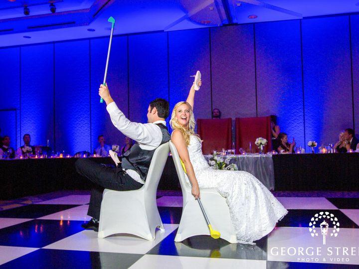 Tmx 1477948950554 D0083 Huntersville, NC wedding dj