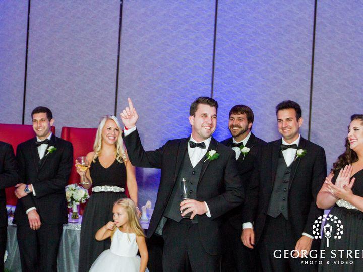 Tmx 1477948952851 D0055 Huntersville, NC wedding dj