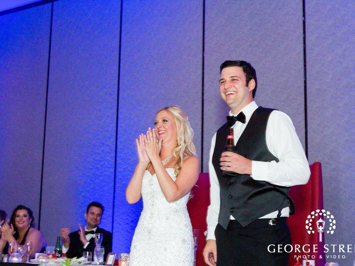 Tmx 1477948977580 D0119 Huntersville, NC wedding dj