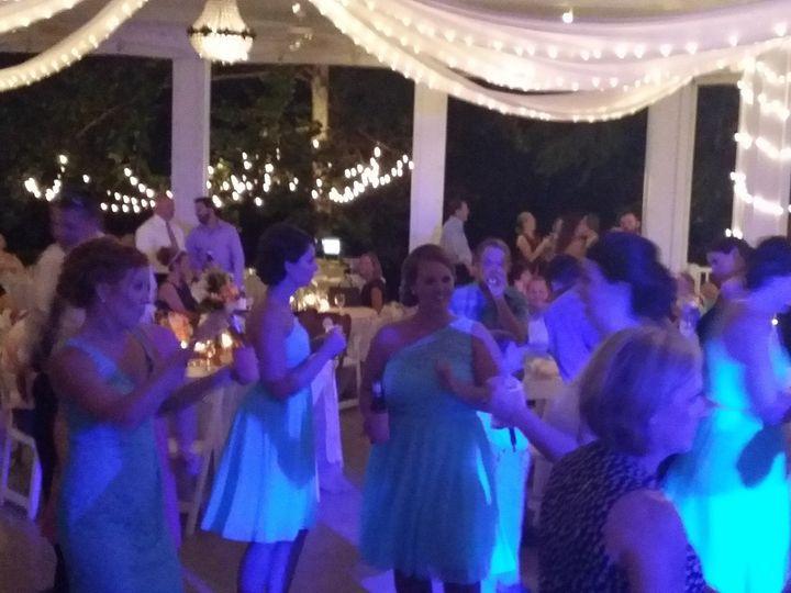 Tmx 1477949223504 521 Huntersville, NC wedding dj