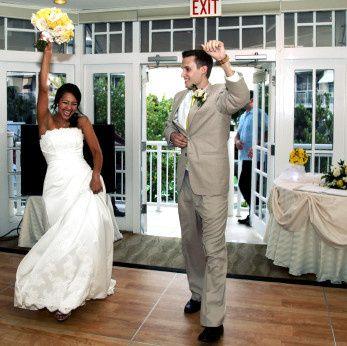 Tmx 1477971566054 Fun Wedding Huntersville, NC wedding dj