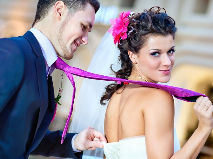 Tmx 1477971620853 Wedding Creative Huntersville, NC wedding dj