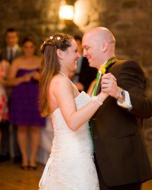 Tmx 1477971627376 Wedding Dance Huntersville, NC wedding dj