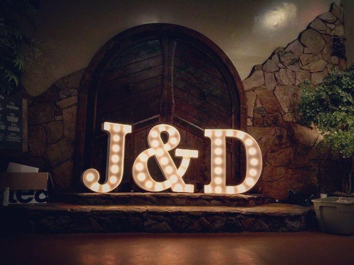 Tmx 1477971671016 Love Letters Jd Huntersville, NC wedding dj